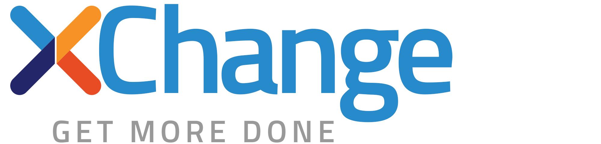 XChange UK