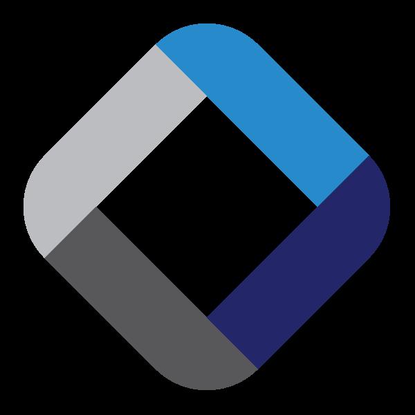 OPIE Logo